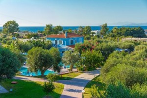 filoxenia-hotel-apartments